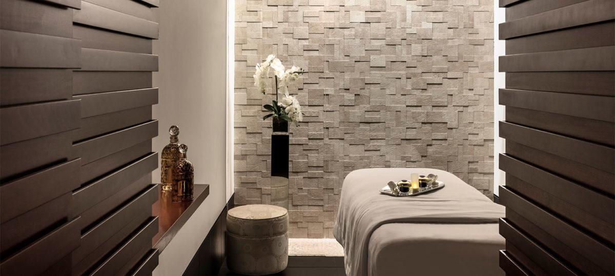 ny-young-asian-massage